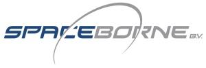 RZ_Logo_RGB
