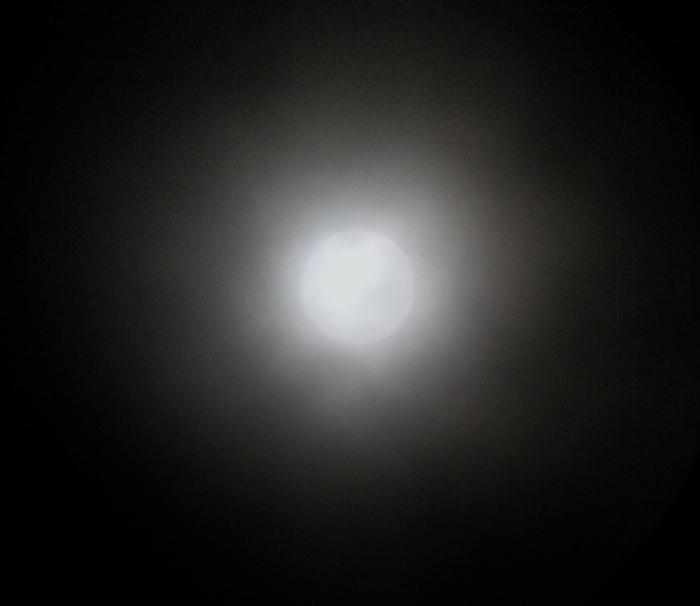 full_moon4